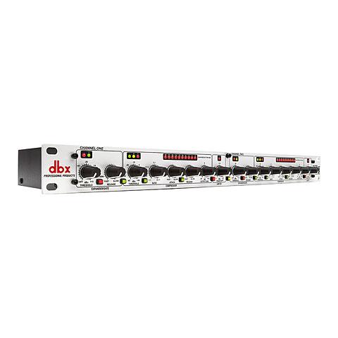dbx 166XS B-Stock