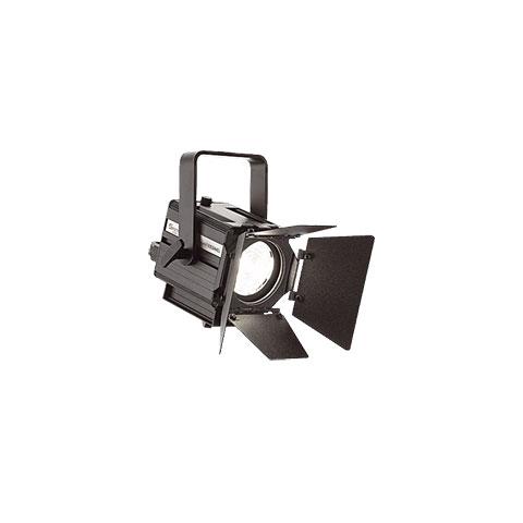 Spotlight MI FN ME/SBA Mini Fresnel