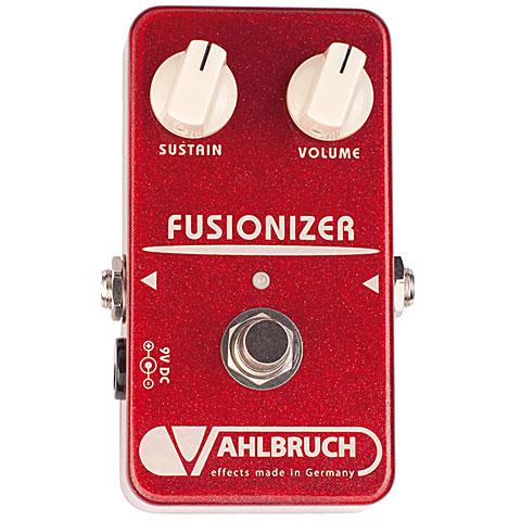 Vahlbruch Fusionizer