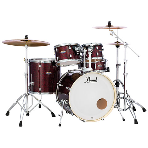 Pearl Decade Maple DMPR925S/C713 Limited Edition