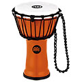 Meinl Junior Djembe Orange « Djembe