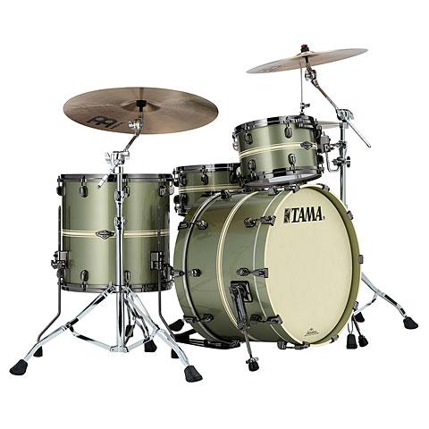 Tama Starclassic Performer Tempest Green LTD