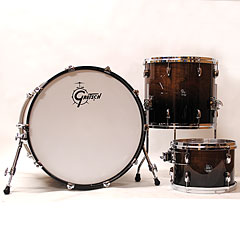 Gretsch Renown Purewood Walnut MP Edition 3
