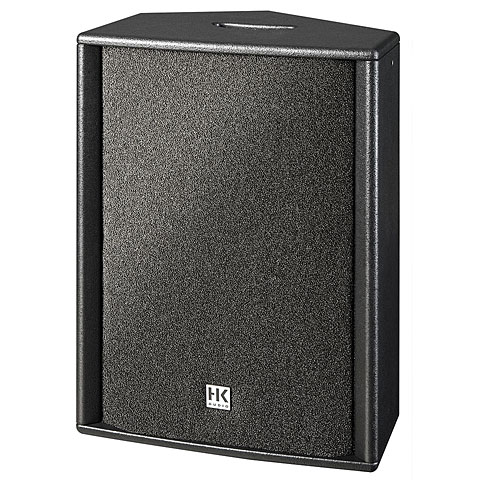 HK-Audio PR:O 12 XD