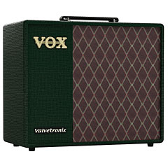 VOX VT40X Limited Edition BRG