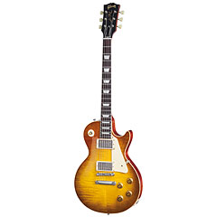 Gibson Standard Historic 1958 Mark Knopfler Les Paul VOS