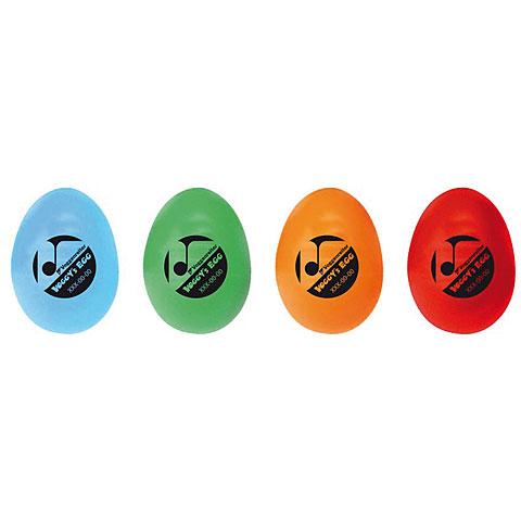 Voggenreiter Egg Shaker