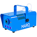Máquina de niebla Marq Lighting Fog 400 LED (blue)