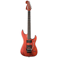 Washburn Nuno Bettencourt N24 PS « Guitarra eléctrica