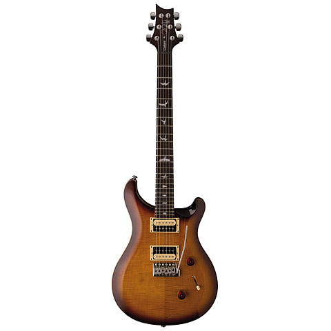 PRS SE Custom 24 TS 2017