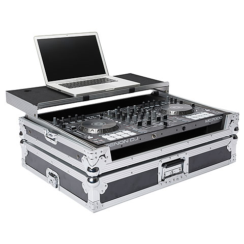 Magma DJ-Controller Workstation MC-7000