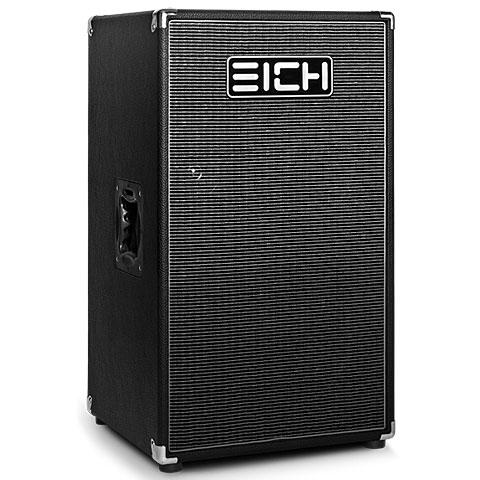 Eich Amps 1210S-8