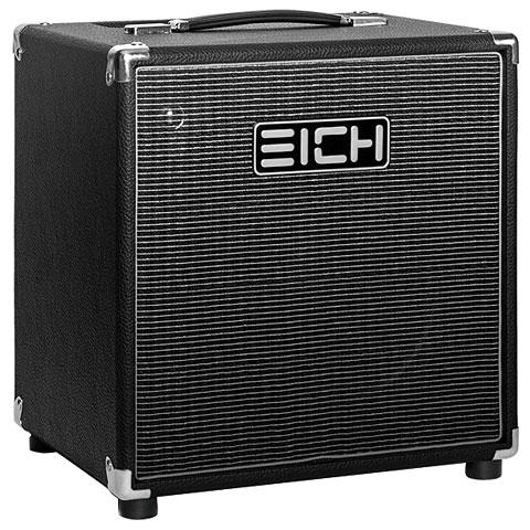 Eich Amps BC 112