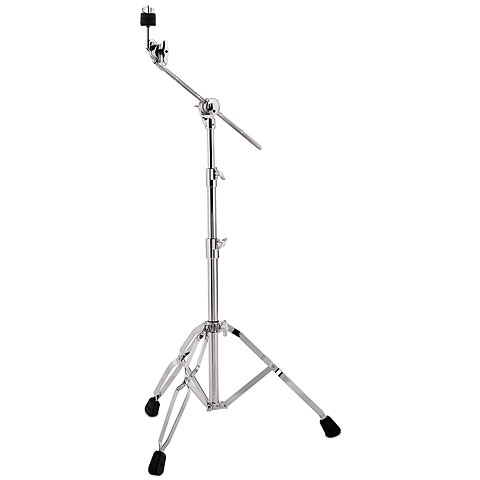 pdp Concept Cymbalstand