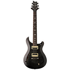 PRS SE Custom 22 Semi Hollow GB 2017 « Guitarra eléctrica