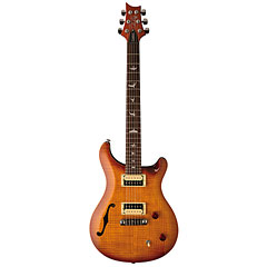 PRS SE Custom 22 Semi Hollow VS 2017 « Guitarra eléctrica