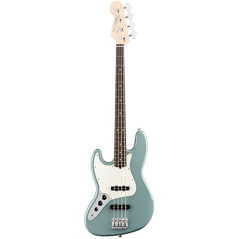 Fender American Pro Jazz Bass LH RW SNG