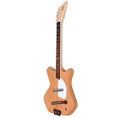 Loog II Electric Natur
