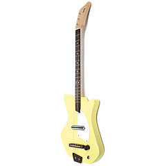 Loog II Electric Yellow « Guitarra eléctrica