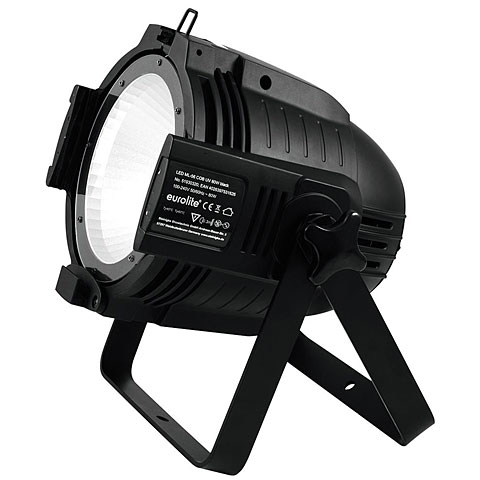 Eurolite LED ML-56 COB UV 80 W Floor sw