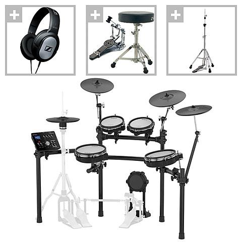 Roland TD-25KV V-Drums Bundle