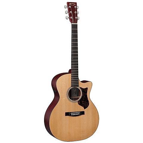 Martin Guitars GPCPA4