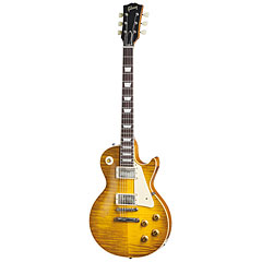 Gibson Collectors Choice #45 Danger Burst « Guitarra eléctrica