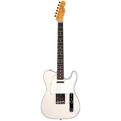Fender Japan Classic '60 Telecaster Custom