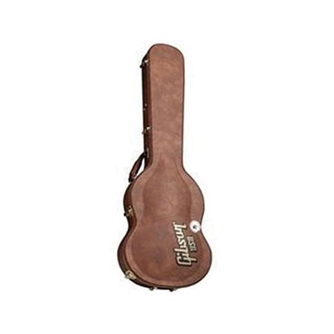 Gibson Les Paul Thinline Case