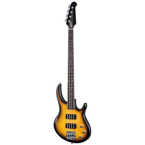 Gibson EB Bass, T 2017, Vintage Sunburst