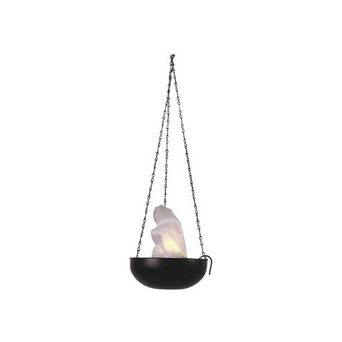 Eurolite LED FL-300 Flamelight