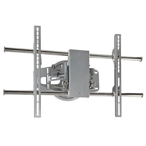 Showtec PLB-3 Adjustable bracket