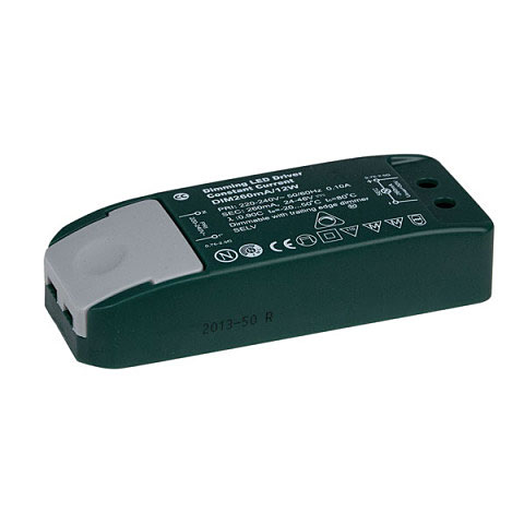 Artecta LED Driver Constant Current 260 mA