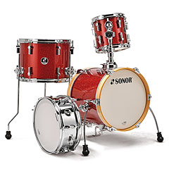 Sonor Special Edition Martini SSE 14