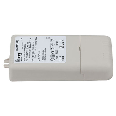 Artecta LED Driver Universal 18 W