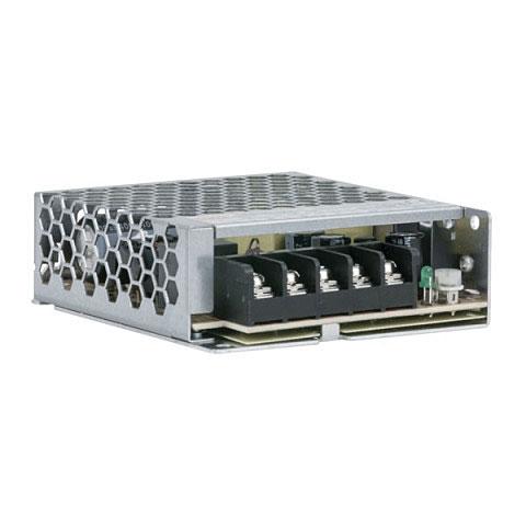 Artecta Power Supply 50 W 12 VDC