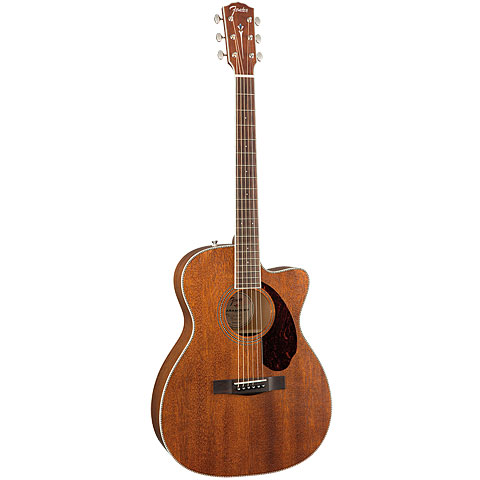 Fender PM-3 Triple 0 All MAH NE NAT