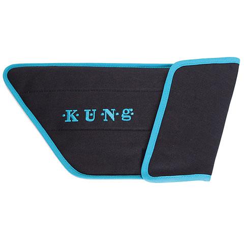 Küng 9501 Stofftasche für Tenorblockflöte