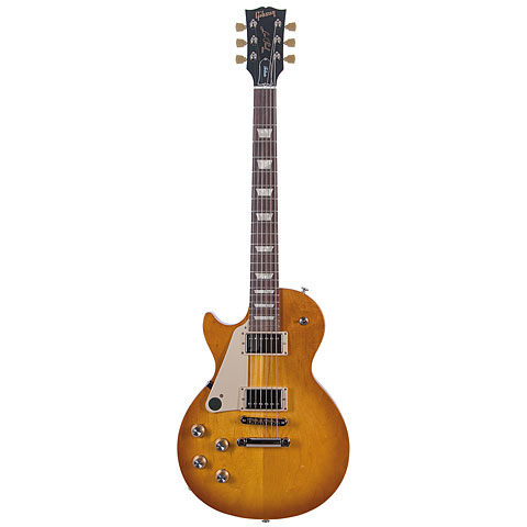 Gibson Les Paul Tribute 2017, Faded Honeyburst