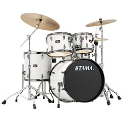 Tama Imperialstar 20  Sugar White