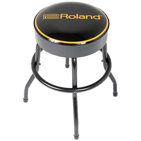 Roland Roland Barhocker RBS-30