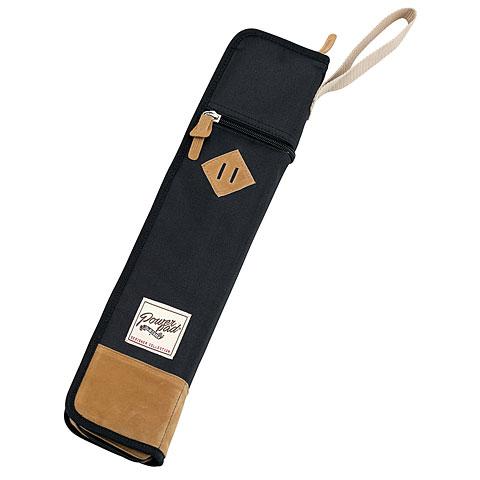 Tama Powerpad Stickbag Black