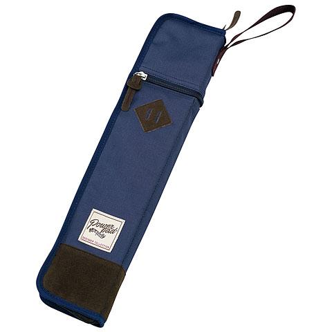Tama Powerpad Stickbag Navy Blue