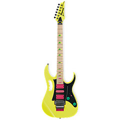 Ibanez JEM777-DY 30th Anniversary « Guitarra eléctrica