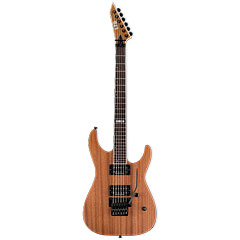 ESP LTD M-400M NS « Guitarra eléctrica