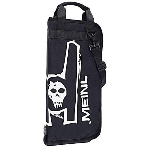 Meinl  The Horns  Stick Bag