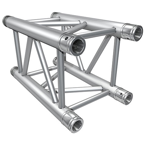 Global Truss F34 075 cm