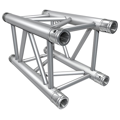 Global Truss F34 055 cm