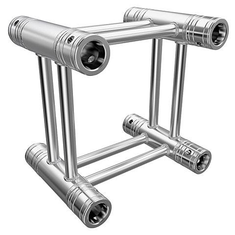Global Truss F34 022 cm