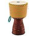Meinl Artisan Edition 12'' Rope Around Djembe « Djembe
